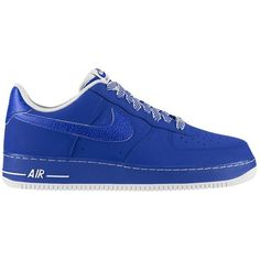 save off f93b5 a376d Nike Air Force 1 Low - Men s - Basketball - Shoes - Court Purple Black Volt