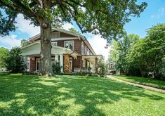 171 best macon homes for sale images in 2019 macon georgia 1920s rh pinterest com