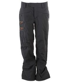 Save on Dakine Monika Snowboard Pants - Women's