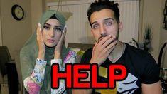 PLEASE WE NEED YOUR HELP