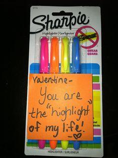 Child at Heart Valentine Ideas for Husband or Boyfriend