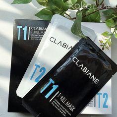 clabiane t-kill t-heal mask