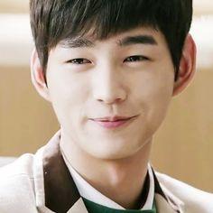 #kimyeol #Sassy Go Go  #leewongeun