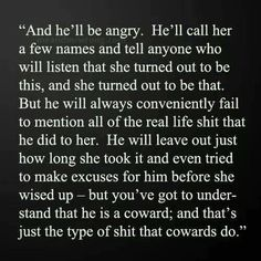 They found the words Great Quotes, Quotes To Live By, Me Quotes, Inspirational Quotes, Truth Quotes, Random Quotes, Change Quotes, Motivational, Abusive Relationship