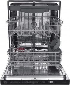 How to Choose The Best Dishwasher Hmmm … how to choose a dishwasher from all the makes and models available? Its not easy, we know. So, on this page of our buying guide, we've put together a few different approaches you can take to choosing a dishwasher. The good news is that it is practically impossible to choose a bad dishwasher. Most perform the basic task of getting dishes clean without a problem. The primary choices come down to personal preferences and budget.In fact Buy Dishwasher, Major Kitchen Appliances, Choices, Budget, Good Things, Models, Dishes, News, Templates