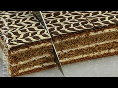 Romanian Desserts, Romanian Food, Cake Recipes, Dessert Recipes, Balerina, Food Cakes, Beignets, Tiramisu, Caramel
