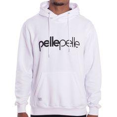 Pelle pelle φουτερ back 2 the basics pm2599-1083-001 pm2599-1083-001 06d4787cafb