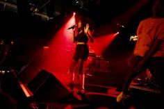 @danitsa_m #montreuxjazzfestival #couleur3 #lights #instacool #corporate #music #festival #drums @montreuxjazzfestival #mic #lisztomania Montreux Jazz Festival, Concert, Pictures, Photos, Recital, Photo Illustration, Concerts, Drawings
