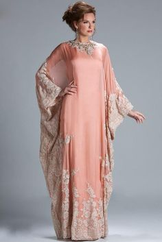 Topshop Bell Sleeve Lace Dress | Kate Elizabeth Style