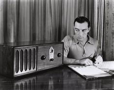 Buster Keaton , the American film comedian who started his career in Hollywood in timing his comedy scripts against radio music. Get premium, high resolution news photos at Getty Images The Comedian, Silent Film Stars, Movie Stars, Comedy Scripts, Trailers, Kansas, Buster Keaton, Best Basketball Shoes, Basketball Games