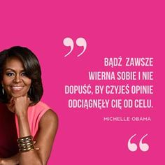 Michelle Obama, Life Is Good, Motivation, Quotes, Diy, Inspiration, Instagram, Quotations, Biblical Inspiration