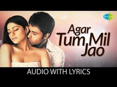 Agar Tum Mil Jao Piano Notes Zeher Available On Piano Daddy. Agar Tum Mil Jao Easy Piano Notes For Beginners. Love Songs Step By Step Piano Learning Online. Old Song Lyrics, Latest Song Lyrics, Top Hit Songs, All Songs, Hindi Movie Song, Movie Songs, Audio Songs, Mp3 Song, Agar
