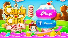 Candy Crush Saga #candy_crush #candy_crush_saga #run_2 #run_2_online #run_2_unblocked : http://run2online.net/