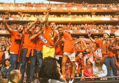 Benfica, 35 campeonatos nacionais