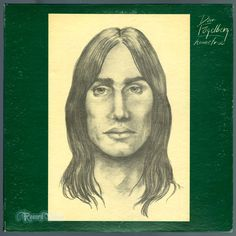 #Home #Free is the debut album by #Dan #Fogelberg. #HomeFree has been certified Platinum by the RIAA. Some things about #HomeFree show that #DanFogelberg had figured out his strengths well before he went near the studio. The songs here are better and more coherent than much of his later work. #Vinyl #LP