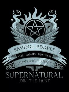 Just some preferences/imagines because I like reading them and thought I'd do my own. Currently Includes: - Dean - Sam - Castiel - Lucifer - Gabriel Recently A. Supernatural Fans, Castiel, Supernatural Wallpaper, Crowley, Supernatural Poster, Supernatural Background, Supernatural Birthday, Supernatural Crafts, Supernatural Drawings
