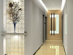 Modern Corridor Design For Home on modern warehouse design, modern balcony design, modern adirondack design, modern lounge design, modern school design, modern home design, modern road design, modern canadian design, modern building exterior design, modern entryway design, modern clinic design, modern staircase design, modern courtyard design, modern border design, modern hotel design, modern office design, modern reception design, modern burst design, modern wall design, modern hall design,