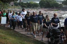 Sioux Falls is a healthy city! Every year we welcome over 20 walks, 5Ks and marathons including the Susan G. Komen Race for a Cure, Sioux Falls Marathon and American Heart Association Heart Walk. | Visit Sioux Falls