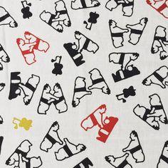 """69 Likes, 3 Comments - romi (@romiluluchocolat) on Instagram: """"大相撲5月場所中はヘビロテだった手ぬぐい♪ 明日で終わっちゃうのつまんないな〜。千秋楽を待たずに優勝決まっちゃったけど。 #てぬぐい#手ぬぐい#手拭い#tenugui #注染#注染手ぬぐい…"""""""
