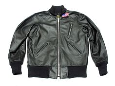 FW12 Skookum x Nepenthes Award Jacket