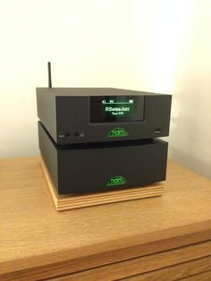 System Pics 2014 | Naim Audio Forums - Lewis