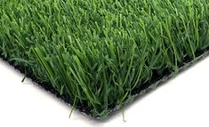 ProPLAY Plus-69sl® Synthetic Turf Material Specification | ArtificialTurfSupply.com