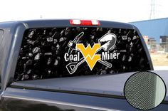 WV Coal Miner's Wife!! Love this!!