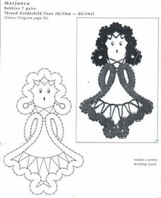 together with Triquetra in addition Elche 897079603702 additionally Diagram Of Lace moreover Chiave Di Violino 894825255719. on wire crochet