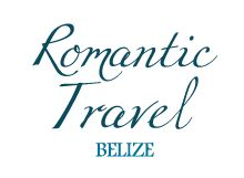 Belize- Romantic Travel Association of Belize RTAB is a hand-selection of vendors dedicated to bringing you the Best of Belize. With peace of mind, you and your clients can relax while experiencing a truly unBelizeable Dream Travel Experience. Contact us at 215-469-2496 http://RomanticTravelBelize.com