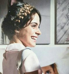 #Thats the Tini Smile that I KNOW!