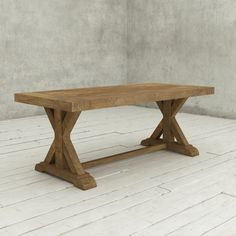 24 Best Cabin Table Images Table Farmhouse Table