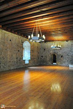 I Castelli della Valle d'Aosta - un weekend culturale