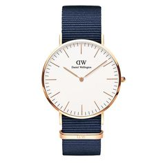 Montre femme tendance 2019 - The trendy store Montres tendance 2019 - L'atelier Trendy - Montres femme Cute Watches, Elegant Watches, Casual Watches, Beautiful Watches, Watches For Men, Women's Watches, Trendy Watches, Gold Watches, Nato Armband