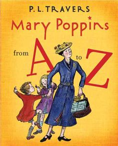 P. L. Travers introduced Mary Poppins to the world in 1934. Ever since, the…
