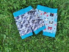 Baby shorts, baby clothes, Baby boy shorts, Boys pants, Boys' clothing, Baby Boys' Clothing, Paw Patrol boys shorts #OrganicBabyClothes #BabyBoyClothes #BabyBoysPants #KidsShorts #BabyBoyShorts #NewbornShorts #BabyBoysClothing #BabyShorts #NewbornBabyClothes #BabyBoySummer Boys Pants, Kids Shorts, Boy Shorts, Baby Girl Hats, Girl With Hat, Baby Boys, Baby Outfits Newborn, Baby Boy Outfits, Toddler Cowboy Hat