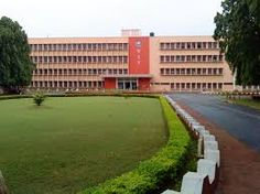 National Institute of Technology, Rourkela Recruitment 2015 - Stipendiary Trainees, Last Dt. 12-01-2015   Click here to apply:::::http://goo.gl/JuMZG6