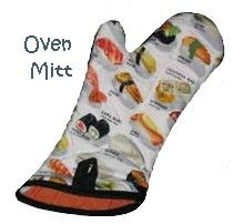 A sewing pattern for oven gloves is often one of the first projects offered to sewing beginners because it sews up quickly and is fairly easy to make. This free oven mitts sewing pattern is no exception, with step-by-step photos and simple sewing instructions to follow.