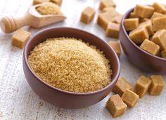 Sustitutos de la grasa y el azúcar