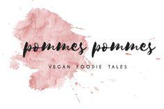 Raw vegan poppyseed cake for Christmas – Pommes pommes - vegan foodie tales Rosemary Focaccia, Poppy Seed Cake, Bao Buns, Vegan Meatballs, New Roots, Strawberry Smoothie, Mixed Fruit, Breakfast Options, Vegan Pizza