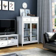 Home Living Room, Kiefer, Ikea, Lounges, House, Benefits Of, Dekoration,  Living Room, Ikea Ikea, Living Rooms, Guest Rooms