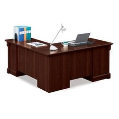 Unique L Shaped Office Desk