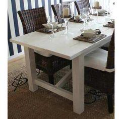 Visa alla produkter « Newport - New England Inredning & möbler