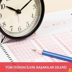 TEOG sınavına girecek tüm öğrencilere başarılar dileriz. #Qapel #TEOG #BaşarılarDileriz