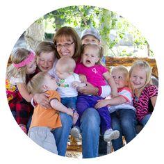 Soap Carving Patterns for Grandchildren - Grandma Ideas: Fun Activities to do with Grandchildren