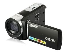 """Video Camera - Amkov HD-PN 3.0"""" TFT Touch Screen Digital Video Camera with 16X Digital Zoom & HDMI Output (Black) Discount Online Shopping  more infor at http://www.e1hdmicables.com/pd--p-588689-a-0-ex-0-pn-Amkov-HD-PN-3.0quot;-TFT-Touch-Screen-Digital-Video-Camera-with-16X-Digital-Zoom--HDMI-Output-(Black)-Discount-Online-Shopping.html"""