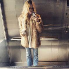 elevator typical pic <elarose>