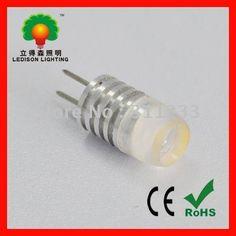 G9 Bulb Lampu DC 220 V 230 V 240 V 5 W 9 W 10 W 2835 Kualitas tinggi