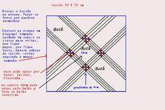 bal%25C3%25A3o%2520diagonal.bmp.jpg (447×298)