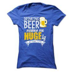Super Peru - New Jersey Shirt - tee spring. Super Peru - New Jersey Shirt, hoodie quotes,sweatshirt embroidery. Hoodie Sweatshirts, Disney Sweatshirts, Sweatshirts Vintage, Vintage Shirts, Plain Sweatshirts, Retro Shirts, Rockabilly Shirts, Country Sweatshirts, Sweatshirts