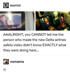 Phoenix Wright, Lawyer Humor, Ace Attorney, Ace Ace, Apollo Justice, Text Posts, Badge, Video Games, Fandoms